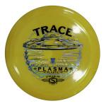 Trace (Plasma, Standard)