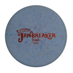 Mini Zone (Jawbreaker, Standard)