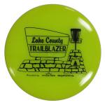 Junior EMAC Truth (Junior Lucid, 2017 Lake County Trailblazer)
