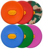 Mini Disc (X-Link, Standard)