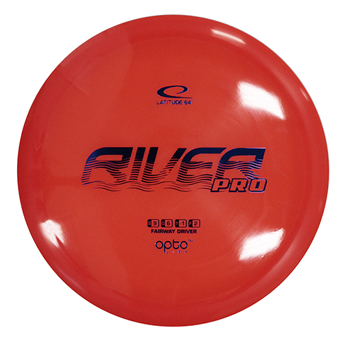 Opto Line River Pro - $13.99