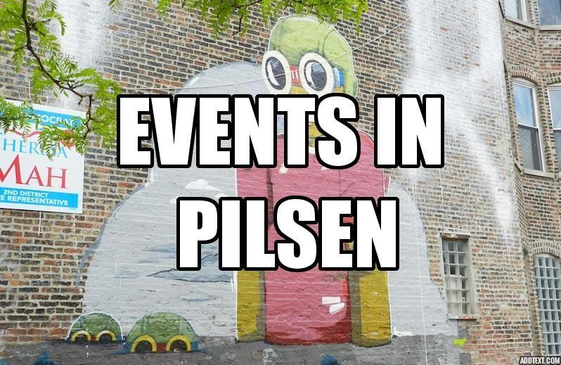 The Do312 Guide To Pilsen