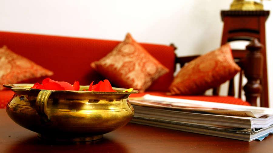 Hotel Arches, Fort Kochi Kochi Hotel Arches Fort Kochi