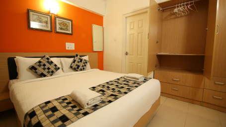 IMA House Cochin Cochin A97A4337