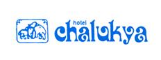Hotel Chalukya, Bangalore Bangalore Logo Hotel Chalukya Bangalore