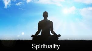 Leisure Hotels  Spirituality and Yoga in Rishikesh India