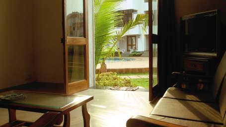 Casa Legend Hotel, Goa Goa villa rooms casa legend hotel bardez goa 16