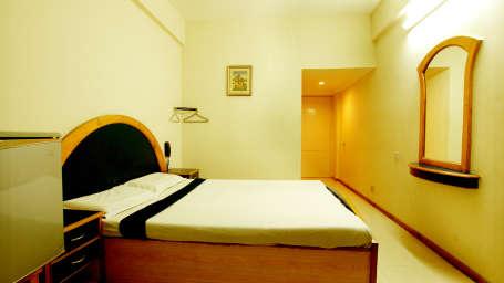 Hotel Royale Heritage, Mysore Mysore Royal Premier Hotel Royale Heritage Mysore 2