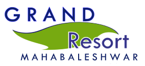 Grand Resort Mahabaleshwar Logo of Grand Resort in Mahabaleshwaram