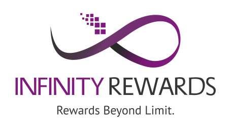 Lotus Beach Resort Goa Goa Logo Infinity Rewards Final