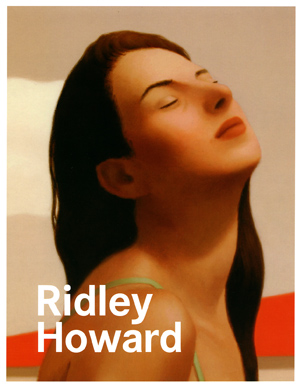 Ridley Howard